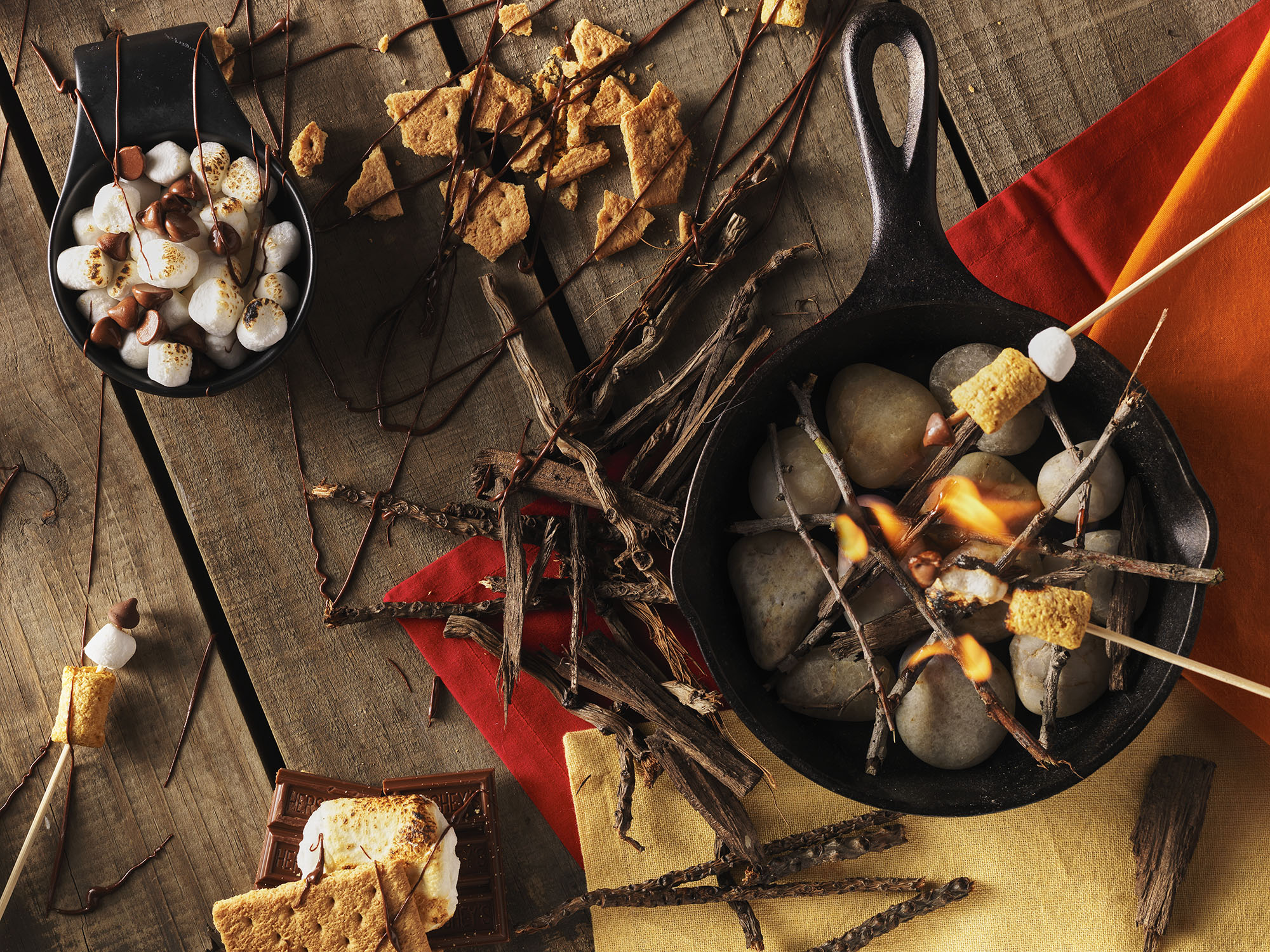 Smores_Retouched_Web.jpg
