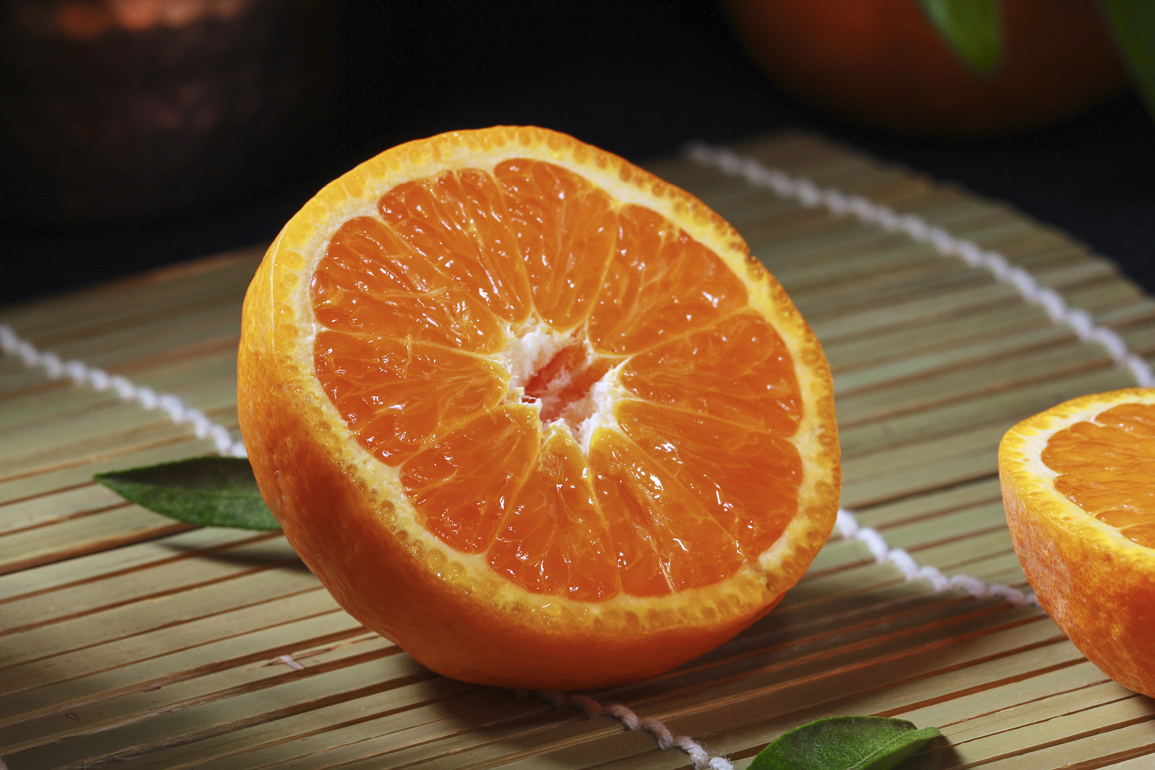 Mandarin_Orange_RT_Web.jpg