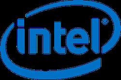 intel_PNG11.png