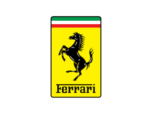Ferrari-logo-1024x768 (1).png