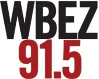 wbez-logo.jpg