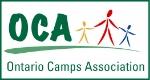 OCA logo1wth-box sm.jpg