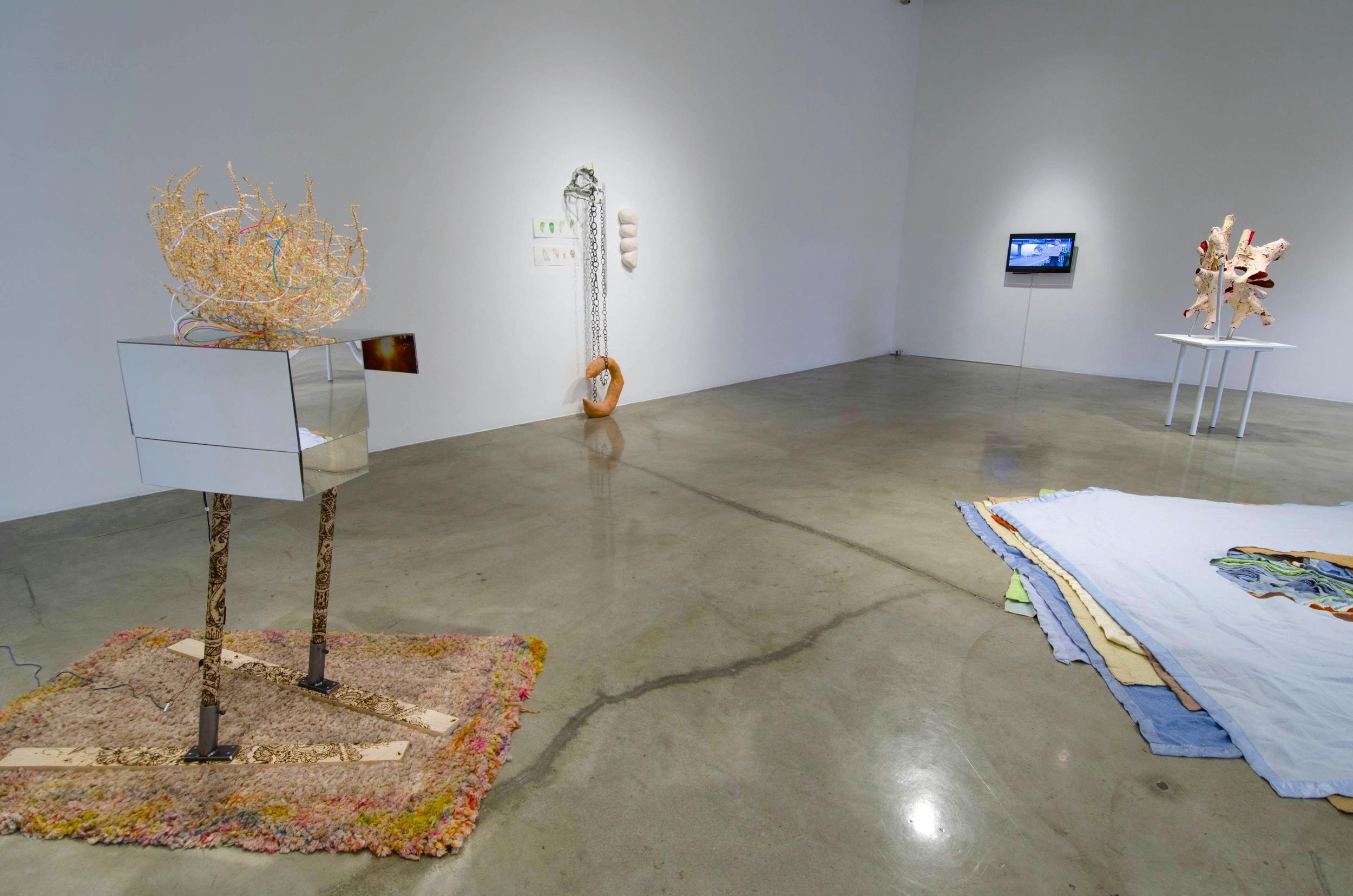 ReMODEL Exhibition