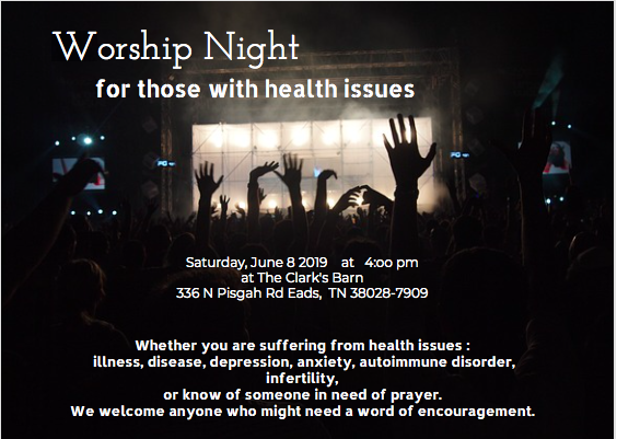 Health Issues Worship Night.png