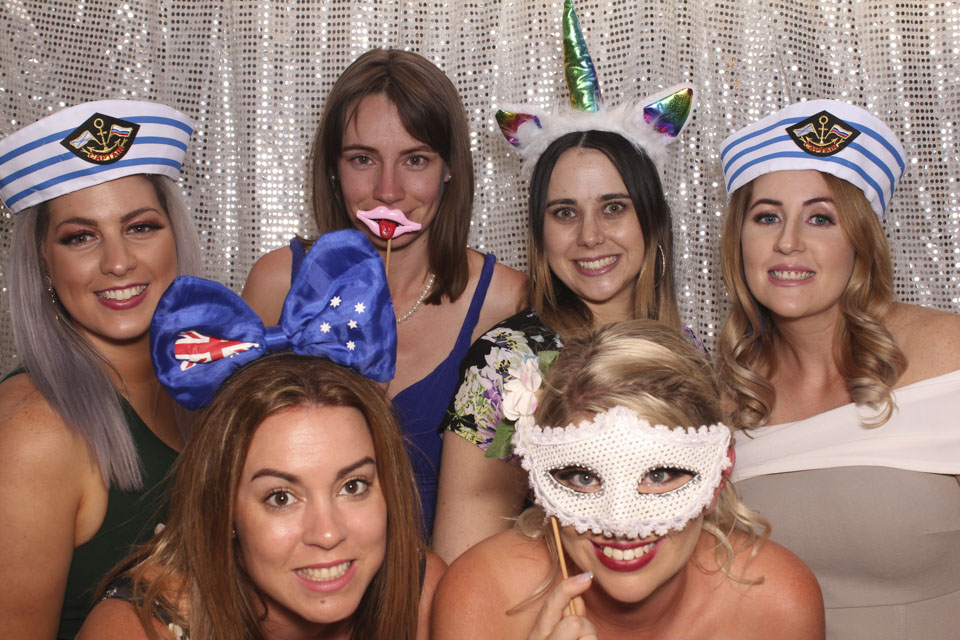 Click  HERE  to see the full gallery from the weekend! Password is the Bride's maiden name!