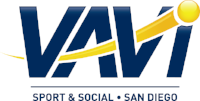 All current and past clients of The Point are entitled to special pricing on VAVI Sport Leagues, contact us for details!