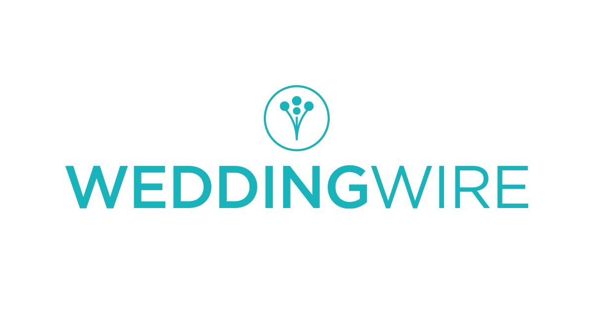 weddingwire-generic-share.png