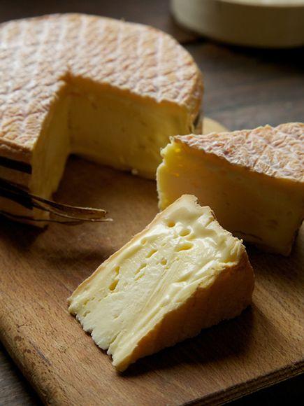 normandy cheese.jpg