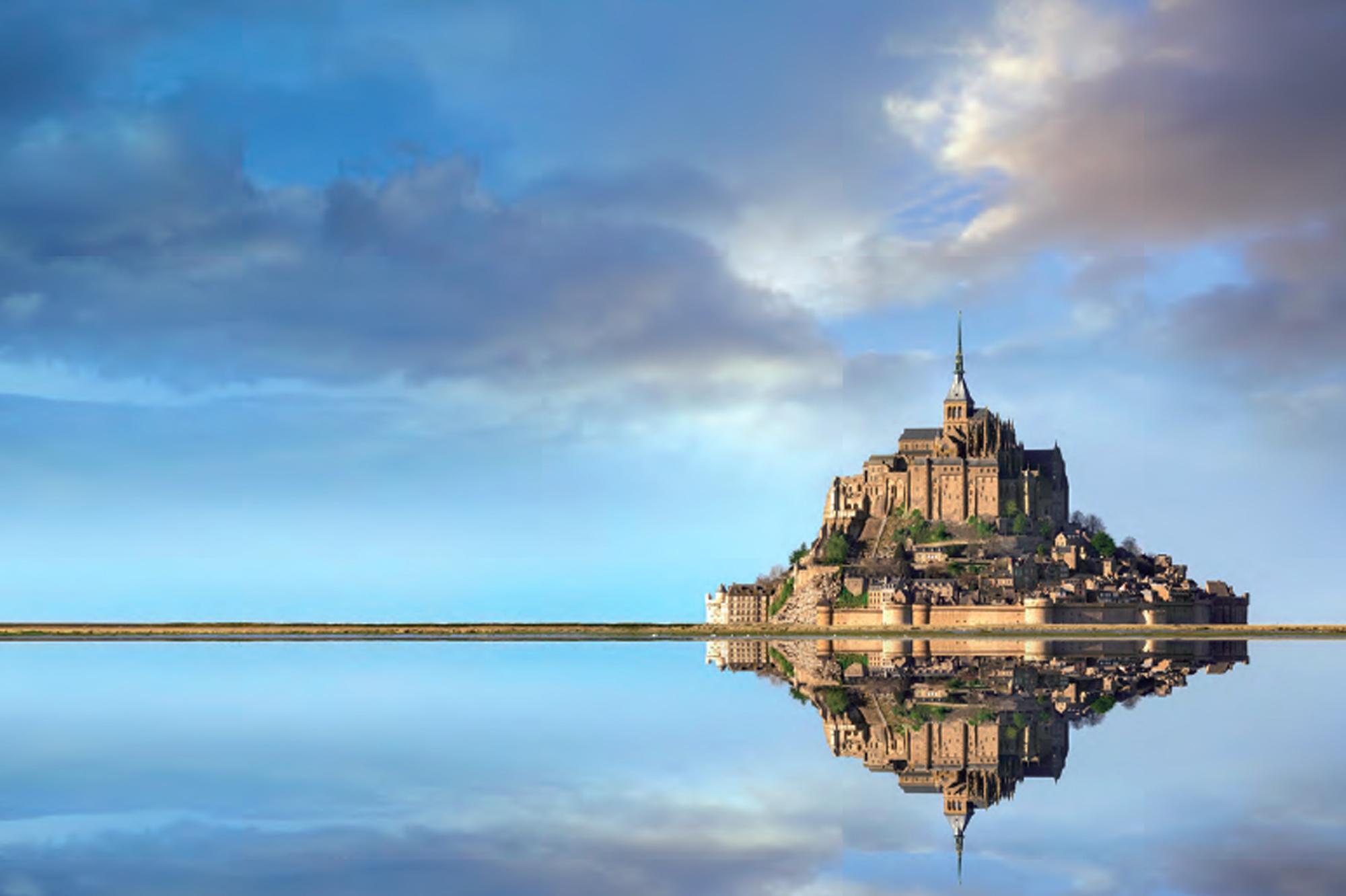 mont-saint-michel-.jpg