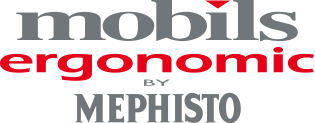 Mobils By Mephisto PC Brands