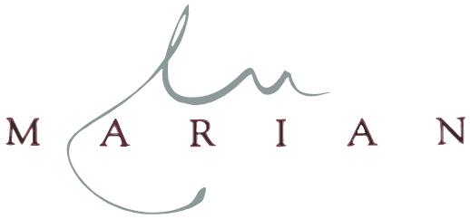 Marian.jpg