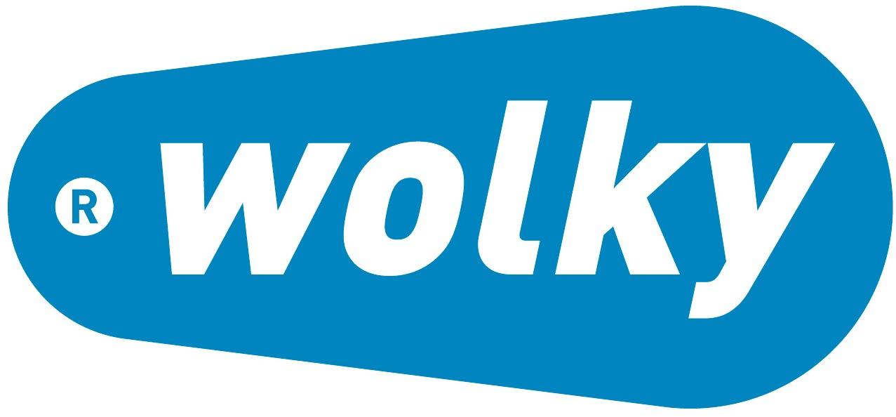 Wolky A JPG.jpg
