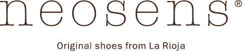 Sapato Imports