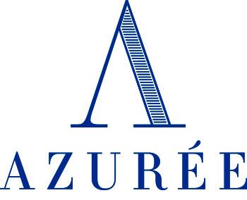 Azuree Logo.jpg