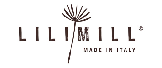 Lilimill by Cresta Holdings