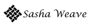 Sasha Weave.jpg