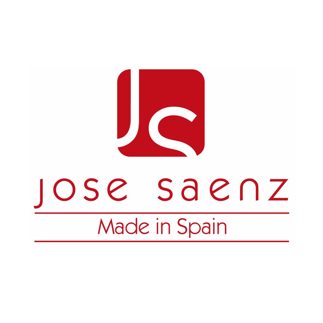 Jose Saenz-01.jpg