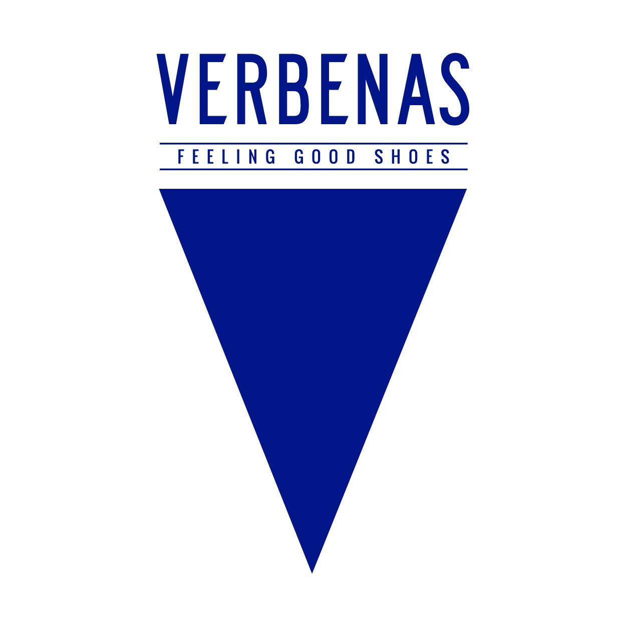 Verbenas-01.jpg