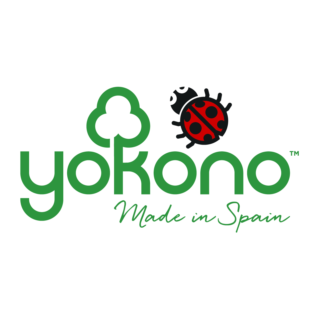 Yokono-01.jpg