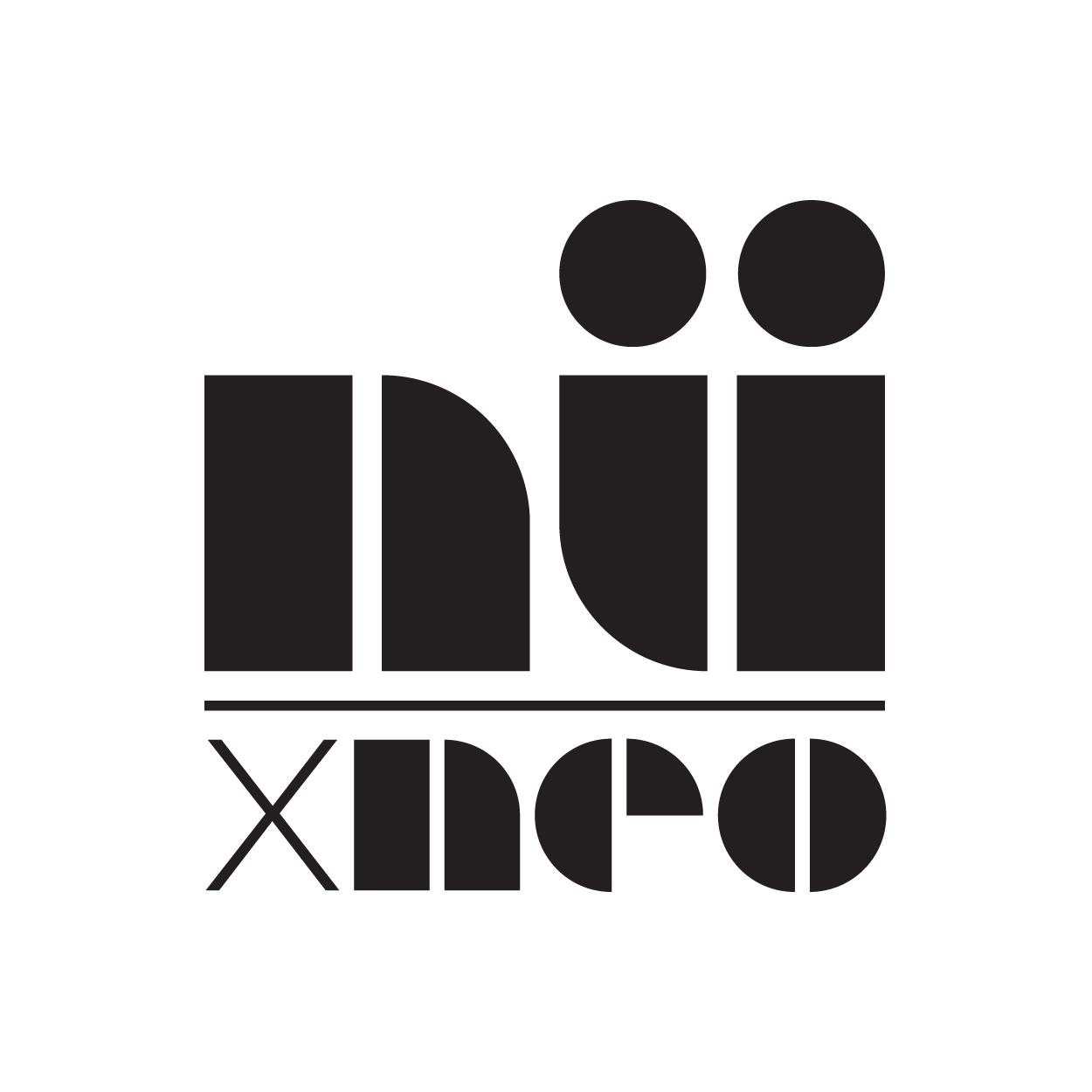 NEO Shoe Corporation