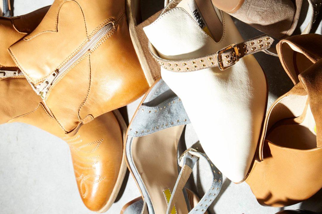 Meo Imports Australia Pty Ltd — European Footwear Importers Group