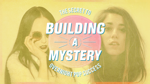 Building A Mystery - Ryn Weaver, Allie X.png
