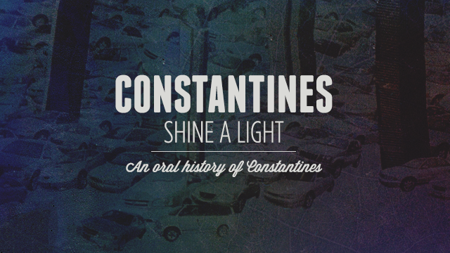 The Constantines - Feature Image v2.png