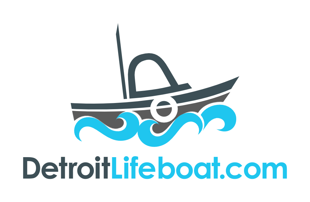 DetroitLifeboat-S.png
