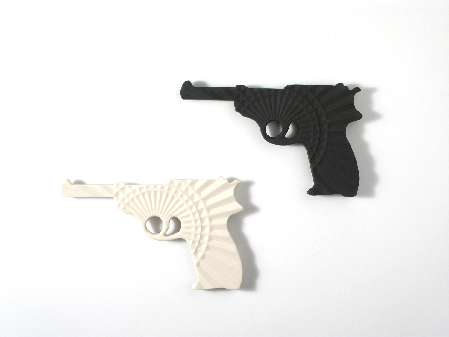 black and white guns.jpg