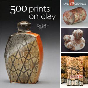 lark prints on clay.jpg