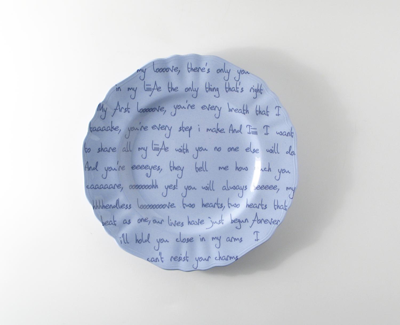 blue 4.jpg