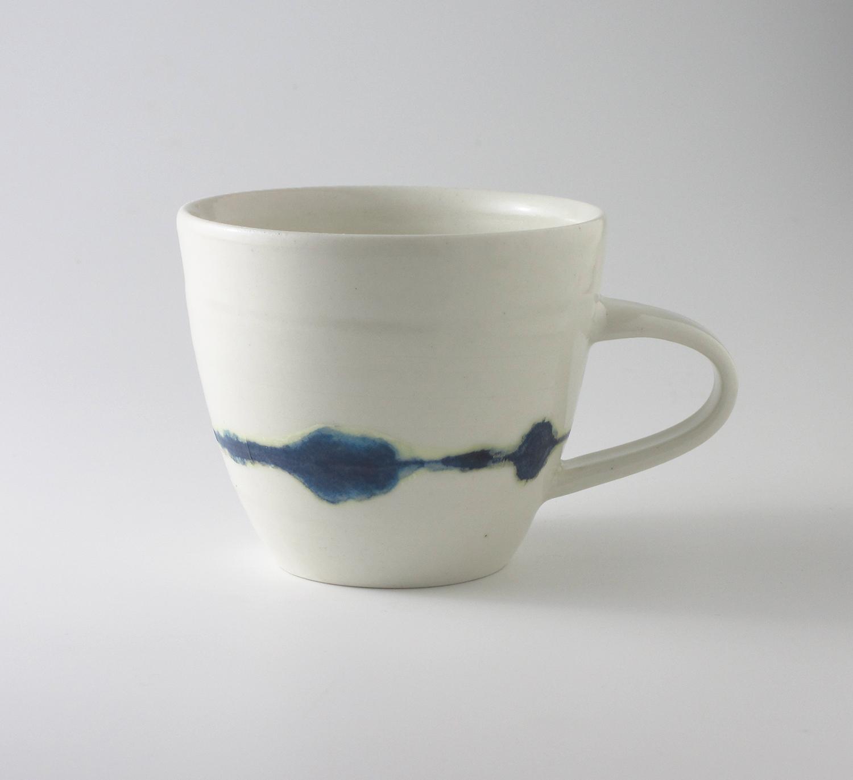 shibori cup 2.jpg