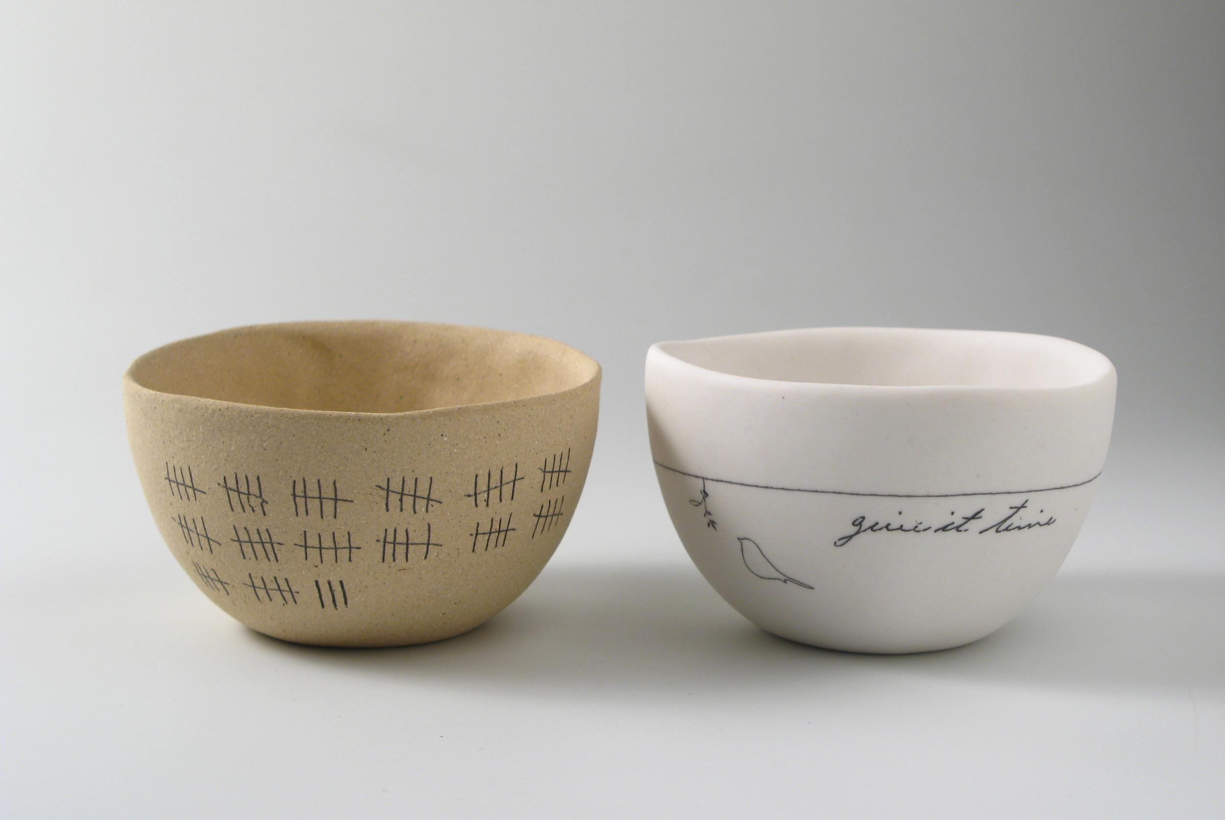 mel robson teabowls 4.jpg