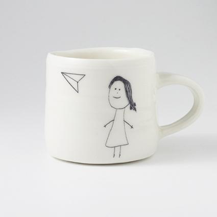 kids cup 4.jpg