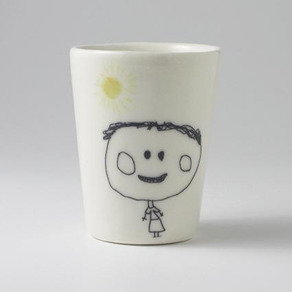 kids cup 7.jpg