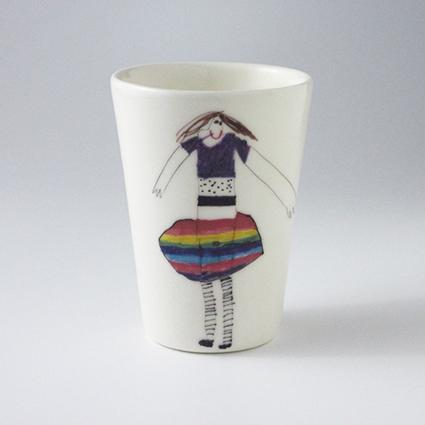 kids cup 8.jpg
