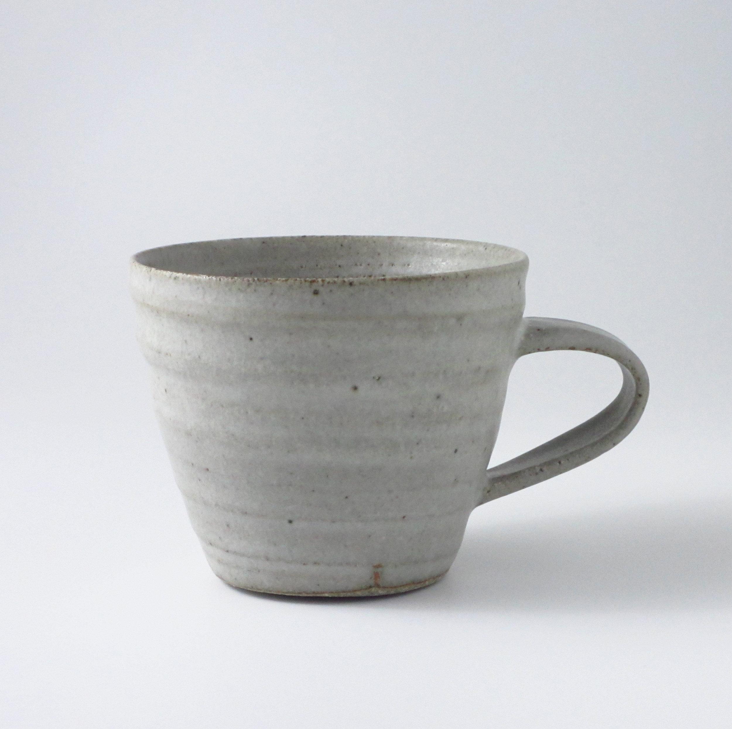 grey cup 2.jpg