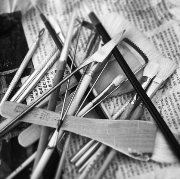 tools bnw.jpg