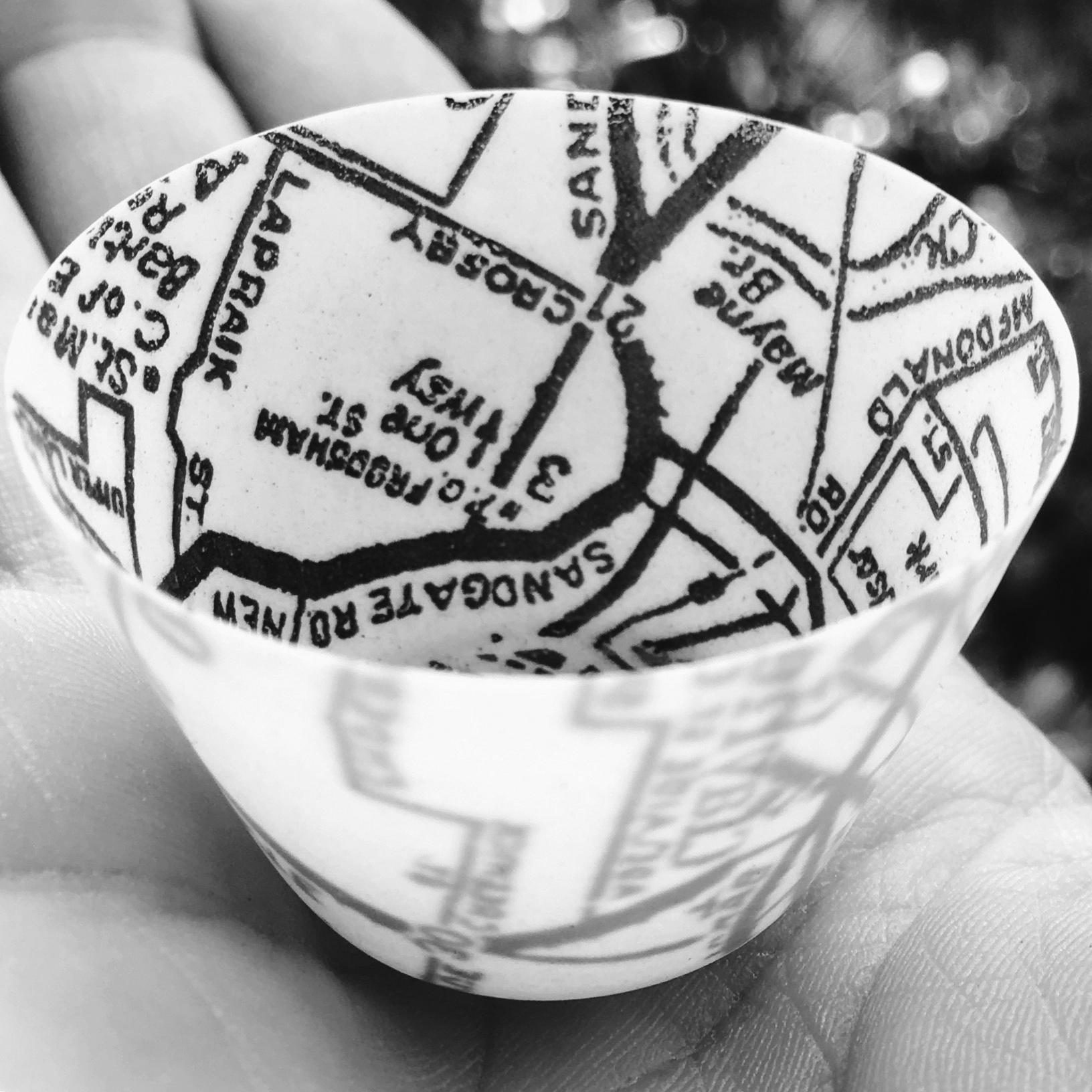 map bnw.jpg
