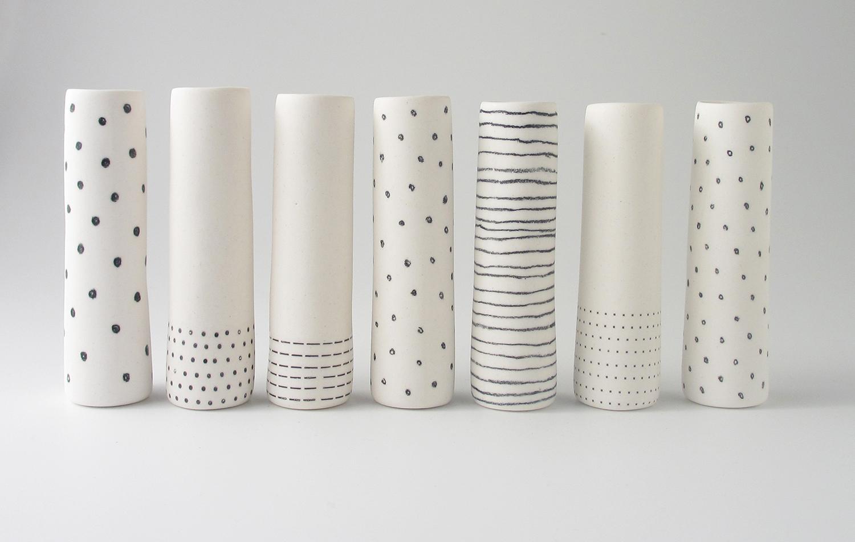 vase group.jpg