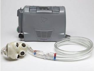 Total Artificial Heart