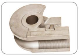 Optional Tooling for Mandrel Benders  Special Formers and Dies are available in a variety of sizes and types of material. Please contact Leabourn & Rose Ltd for more details.