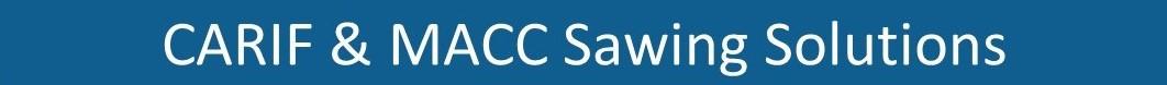 Carif & Macc Banner.jpg