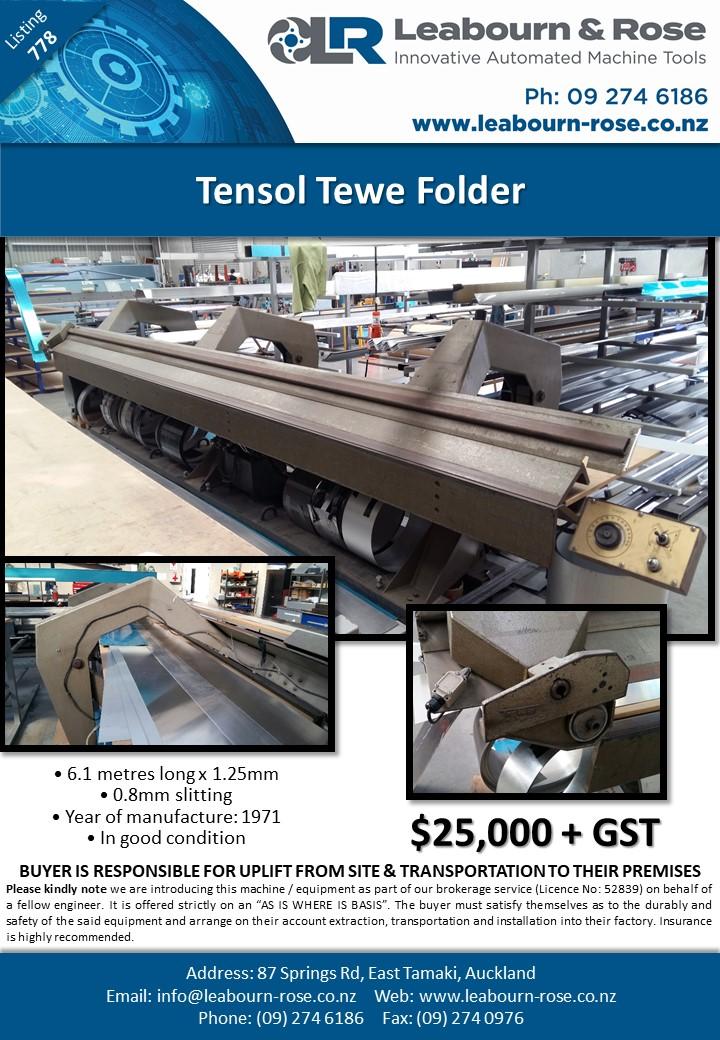 778 Tensol Tewe Folder.jpg