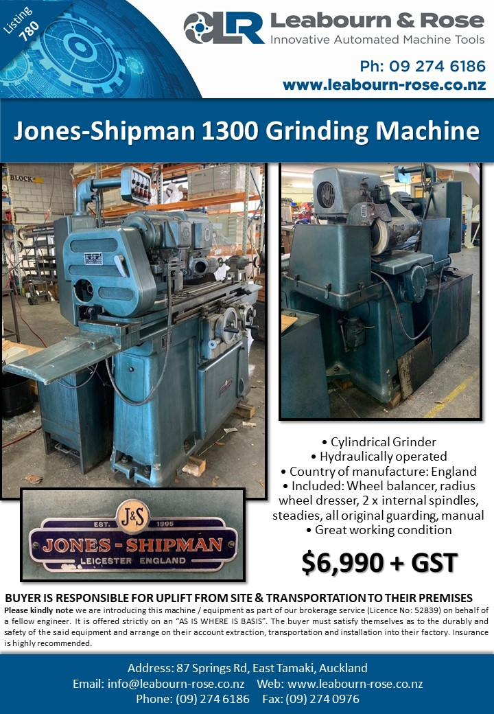780 Jones-shipman Grinding Machine.jpg