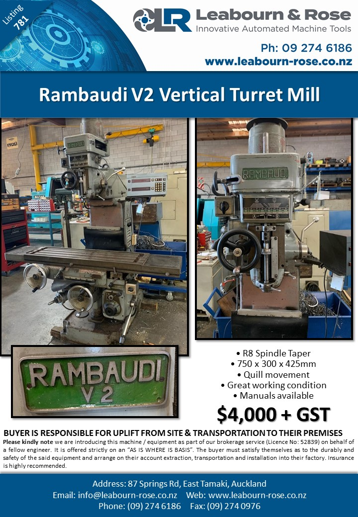 781 Rambaudi Vertical Turret Mill.jpg