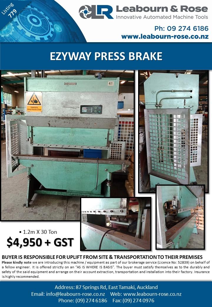 779 EZYWAY Press Brake.jpg