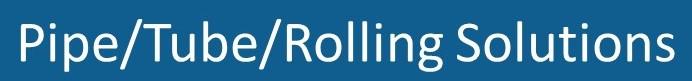 Pipe_Tube_Rolling.jpg