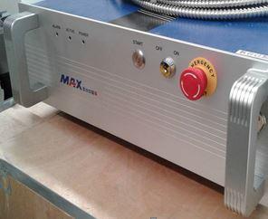 Laser Power Upgrade   Upgrade to 1.5Kw/2.0Kw