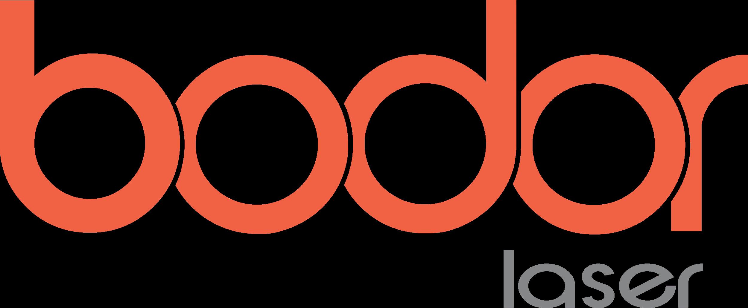 Bodor.png